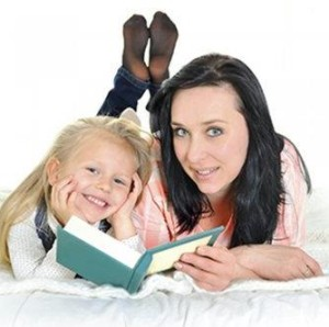 Cuentos mágicos para la educación infantil.