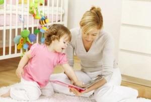 Cuentos clasicos para niños