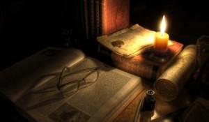 Los mejores libros de magia