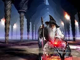 Historias sobre magia