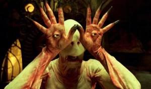 Los 5 monstruos más entrañables del cine