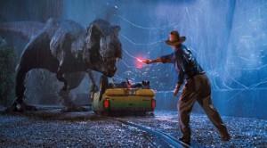 Monstruos más entrañables del cine
