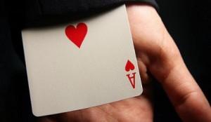 Trucos de magia gratis para aprender