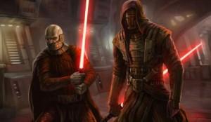 las-series-de-star-wars