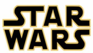 las-series-de-animacion-de-star-wars