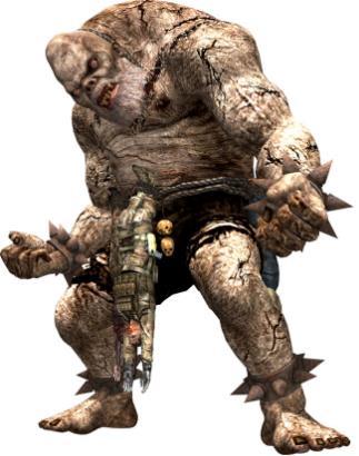 5 pel culas con monstruos gigantes y tenebrosos - Cojines gigantes para el suelo ...