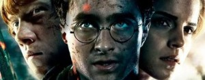 harry-potter-el-mago-ficticio-famoso