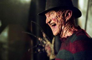 los-monstruos-mas-terrorificos-de-halloween