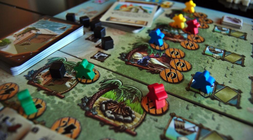 La historia del juego de Dragones y Mazmorras